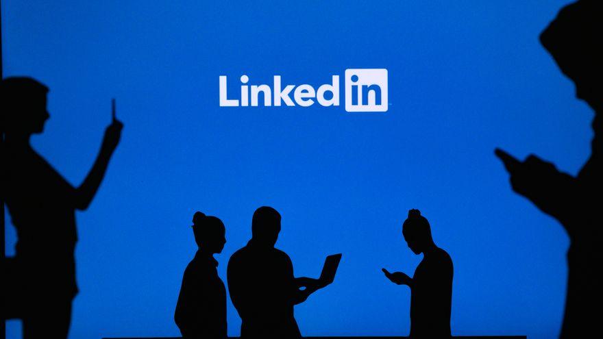 LinkedIn abandona China: ¿Cuáles son las razones?