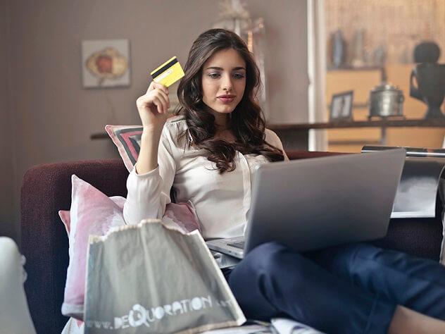 La revolución en los seguros de protección de pagos