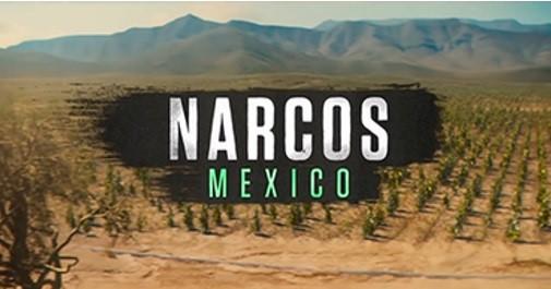 'Narcos: México' ¿nos da una impresión errónea de México?