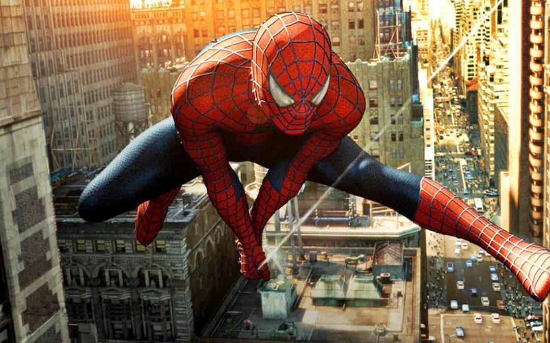 ¿Spider-Man, de Netflix o Disney? La quiebra de Marvel y un acuerdo histórico