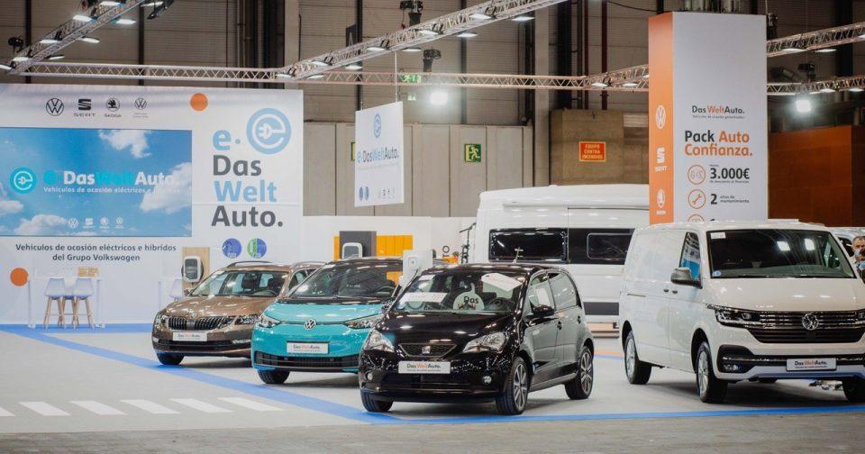 Volkswagen, Renault o Mercedes: las marcas disparan el precio de sus modelos por la inflación