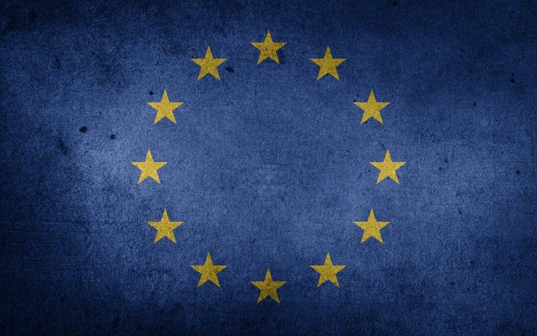 NextGenerationEU: Los fondos europeos que reactivarán la vida