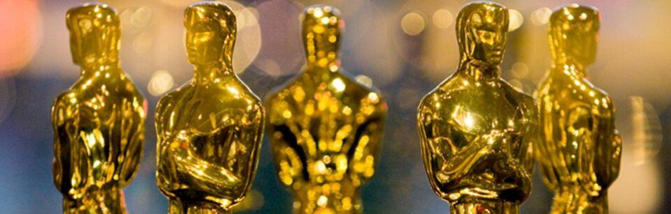 Estas son las siete películas mejor valoradas por el público